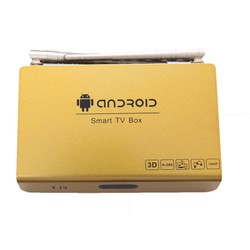 Tivi Box T- Plus chuyên tivi thương thanh tivi Internet