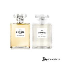 Nước hoa Chanel Eau Premiere for women