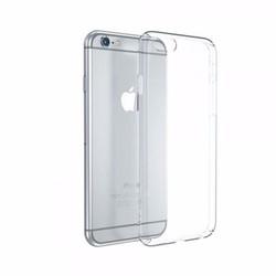 Ốp dẻo trong suốt iphone 6,6s bảo vệ dế iu hiệu quả - chống va đập