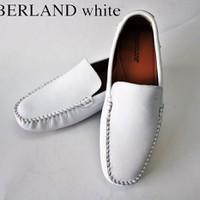 Giày mọi nam Timberland