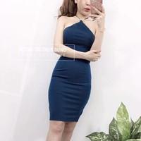 Đầm ôm body - SSH108