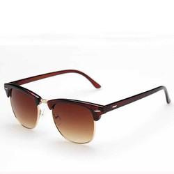 Mắt kính thời trang MK65 cung cấp bởi WINWINSHOP88
