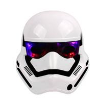 Mặt Nạ Stormtrooper A77922