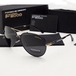 Mắt kính thời trang P8515-C cung cấp bởi WINWINSHOP88
