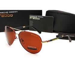 Mắt kính thời trang P8515-A cung cấp bởi WINWINSHOP88