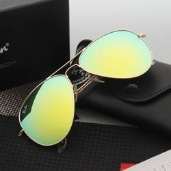Mắt kính thời trang MK04 cung cấp bởi WINWINSHOP88