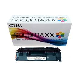 Mực in Cartridge Colomaxx 15A