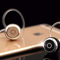Tai nghe Bluetooth Iphone 6 Iphone 6 Plus