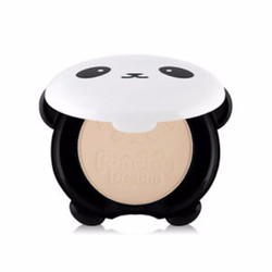 Phấn Pandas Dream Clear Pact SPF25 PA