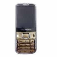 Điện thoại 4 SIM 4 SÓNG Kechaoda K13