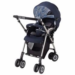 Xe đẩy trẻ em Aprica Soraria NV88098