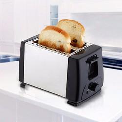 Máy Nướng Bánh Mì Gicoly