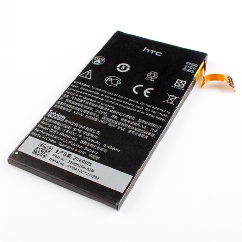 Pin HTC 8S A620e BM59100