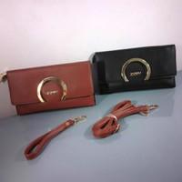 Túi ví cầm tay xịn giá rẻ