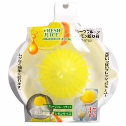 Vắt cam Nhật Bản Innomata - hàng nội địa
