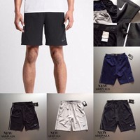 QB 74 - Quần thun nam Nike short