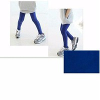 Legging Gynboree xuất khẩu