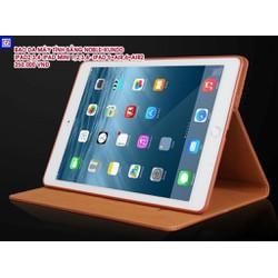 Bao da IPad2\3\4 Noble Xundd