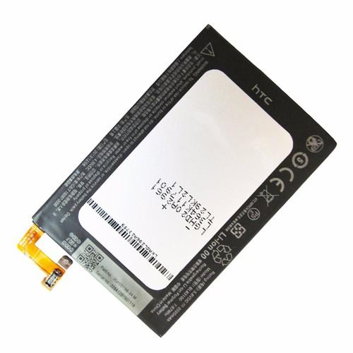 Pin HTC Butterfly HTL21 X920 X920e X920D
