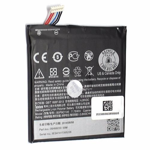 Pin HTC Desire 610 612 BOP9O100