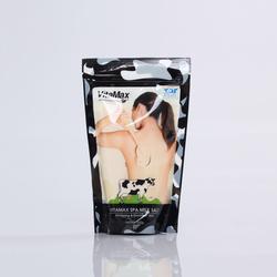 Muối tắm Sữa Bò Tươi Trắng Mịn Da VitaMax Thai Lan