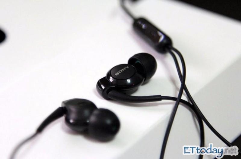 Tai nghe cao cấp SONY MH EX-300AP zin nguyên hộp âm thanh tuyệt đỉnh 5