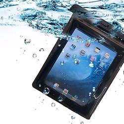 Túi chống nước cho iPad 1, 2, 3, 4, the New iPad