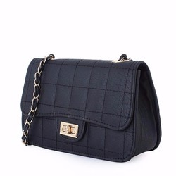 Túi xách Chanel chần chỉ