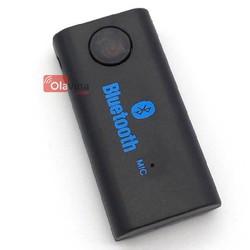 Bluetooth Music Receiver BT-Speaker