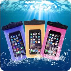 Túi chống nước cho điện thoại iPhone 6 giá rẻ chất lượng