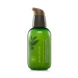 Tinh chất dưỡng da trà xanh The Green Tea Seed Serum