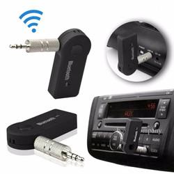Thiết bị tạo Bluetooth cho dàn âm thanh xe hơi, cho amply, loa
