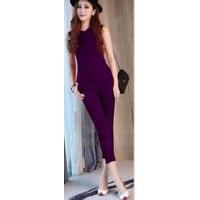 Set trang phục dễ thương - SSH117