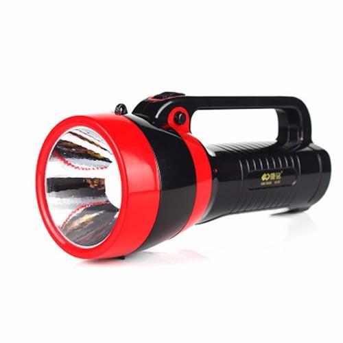 Đèn Pin xách tay đa năng 2 trong 1 SUNTEK KM-2626 - 3962102 , 3398189 , 15_3398189 , 190000 , Den-Pin-xach-tay-da-nang-2-trong-1-SUNTEK-KM-2626-15_3398189 , sendo.vn , Đèn Pin xách tay đa năng 2 trong 1 SUNTEK KM-2626