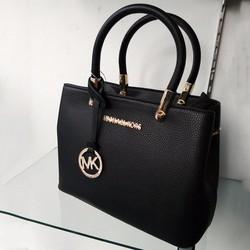 Túi xách MK- 23026