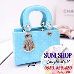 Túi thời trang DIOR Quảng Châu