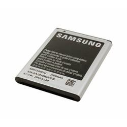 Pin Samsung Galaxy Note 1 E160 i9220 N7000 EB615268VU