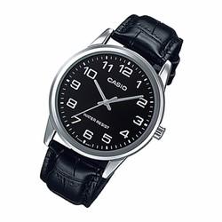 Đồng hồ nam Casio chính hãng chống nước V001L