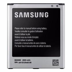 Pin Samsung Galaxy S4 i9500 i9295 Grand 2 G7102 S4 active