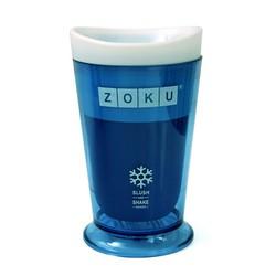 Ly làm kem tuyết Zoku – Làm Đá Tuyết Trong 5 Phút Siêu Đặc Biệt