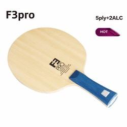 Cốt vợt SANWEI F3 PRO