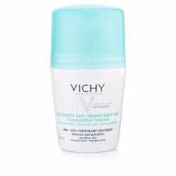 Lăn khử mùi Vicky 50ml Pháp