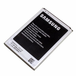 Pin Samsung Galaxy NOTE 2 N7100 EB595675LU