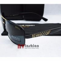 Mắt Kính Râm G5015 - Fullbox