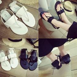 giày nữ cao cấp giá rẻ