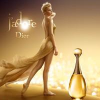 Chính hãng - Nước hoa Dior Jadore 5ml