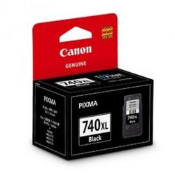 Mực in Canon - PG740