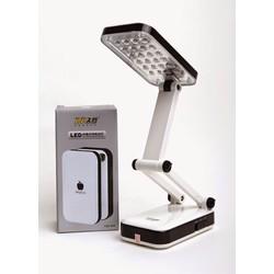 Đèn Led Tích Điện Kiểu Dáng Iphone