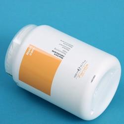 Hấp dầu Fanola Nutricare phục hồi tóc hư tổn