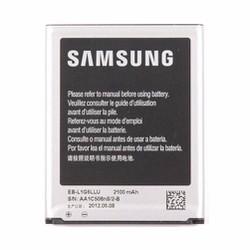 Pin Samsung SGH-I747 Grand Duos i9082 EB-L1G6LLU